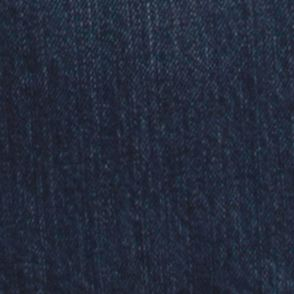 Levi's Baby & Kids Sale: Vip Levi's 505 Regular Fit Jeans For Toddler Boys