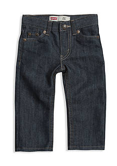 Levi's 511 Slim Fit Jeans For Toddler Boys