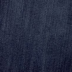 Toddler Boy Clothing: Glare Levi's 514 Straight Blue Jeans Toddler Boys