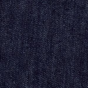 Toddler Boy Jeans: Midnight Levi's 505 Regular Fit Jeans For Toddler Boys