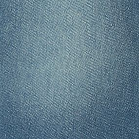 Toddler Boy Jeans: Sea Salt Levi's 511 Knit Jeans Toddler Boys