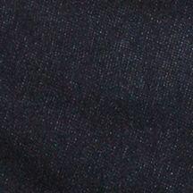 Toddler Boy Jeans: Mercer Levi's 511 Knit Jeans Toddler Boys