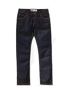Levi's 511 Knit Jeans Toddler Boys