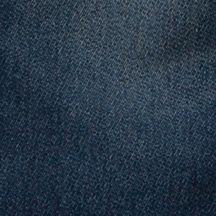 Toddler Boy Jeans: Waverly Levi's 511 Knit Jeans Toddler Boys