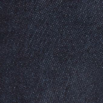 Baby & Kids: Toddler (2t-4t) Sale: Mercer Levi's Knit Jogger Pants Toddler Boys