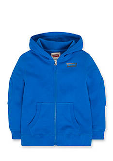 Levi's Anderson Hoodie Toddler Boys