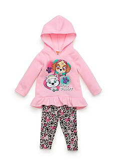 Nickelodeon™ 2-Piece Paw Patrol Legging Set