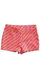 J Khaki™ Mini Gum Dot Short Toddler Girls