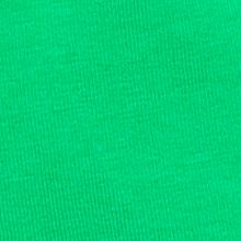 J Khaki: Green Gale J Khaki™ Basic Leggings Toddler Girls