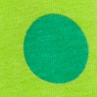 Baby & Kids: J Khaki™ Girls: Lime Pop J Khaki™ Dot Print Leggings Toddler Girls
