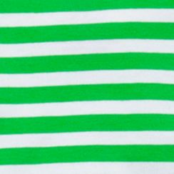 Baby & Kids: J Khaki™ Girls: Club Verde J Khaki™ Striped Babydoll Tank Top Toddler Girls