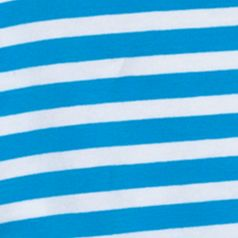 Baby & Kids: J Khaki™ Girls: Paris Turquoise J Khaki™ Striped Babydoll Tank Top Toddler Girls