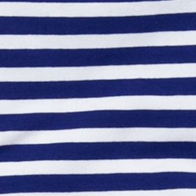 Baby & Kids: J Khaki™ Girls: Blueblood J Khaki™ Striped Babydoll Tank Top Toddler Girls
