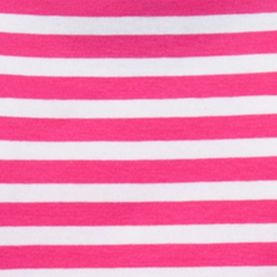Baby & Kids: J Khaki™ J Khaki™ Mix & Match: Pink Pop J Khaki™ Striped Babydoll Tank Top Toddler Girls