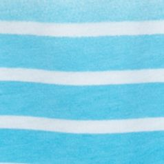 Baby & Kids: J Khaki™ J Khaki™ Mix & Match: Aqua Swell J Khaki™ Stripe Babydoll Top Toddler Girls