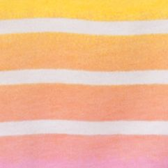 Baby & Kids: J Khaki™ Girls: Ying Yellow J Khaki™ Stripe Babydoll Top Toddler Girls