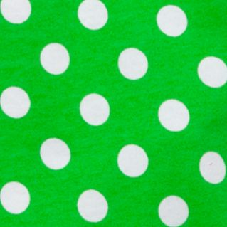 Toddler T-shirts: Club Verde J Khaki™ Dot Babydoll Top Toddler Girls