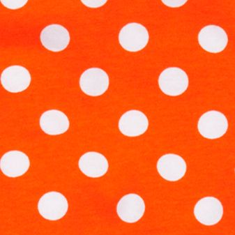 Baby & Kids: Short Sleeve Sale: Tangerine J Khaki™ Dot Babydoll Top Toddler Girls