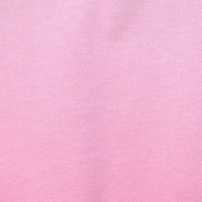 Baby & Kids: J Khaki™ Girls: Pink Paint J Khaki™ Ombre Bow Tank Top Toddler Girls