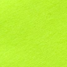 Baby & Kids: J Khaki™ Girls: Limesicle J Khaki™ Solid Leggings Girls Toddler Girls