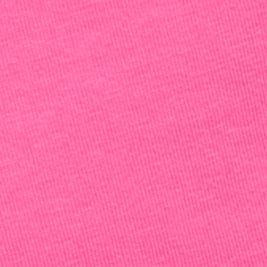 Baby & Kids: J Khaki™ Girls: Pink Pop J Khaki™ Solid Leggings Girls Toddler Girls