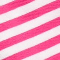 Toddler Girl Pants: Pink J Khaki™ Striped Leggings Toddler Girls