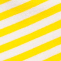 Toddler Girl Pants: Yellow J Khaki™ Striped Leggings Toddler Girls