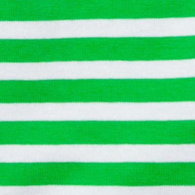 Baby & Kids: J Khaki™ Girls: Club Verde J Khaki™ Striped Biker Shorts Toddler Girls