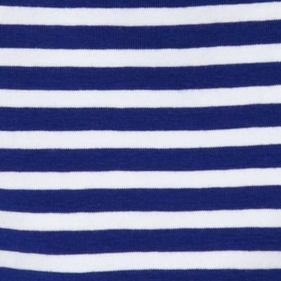 Baby & Kids: J Khaki™ Girls: Blueblood J Khaki™ Striped Biker Shorts Toddler Girls