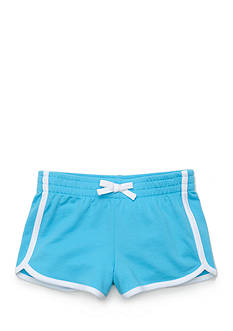 J Khaki™ Solid Shorts Toddler Girls