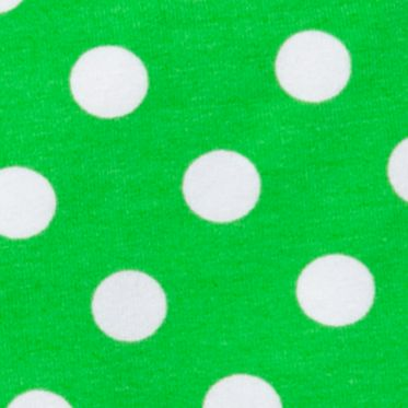 Baby & Kids: J Khaki™ Girls: Club Verde J Khaki™ Dot Biker Shorts Toddler Girls