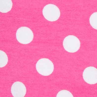 Baby & Kids: J Khaki™ Girls: Pink Pop J Khaki™ Dot Biker Shorts Toddler Girls