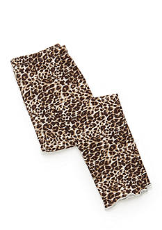 J Khaki™ Animal Leggings Toddler Girls