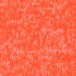 Baby & Kids: Long Sleeve Sale: Pro Orange J. Khaki Lace Trim Babydoll Top Toddler Girls