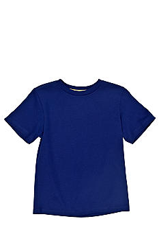 J Khaki Crew Tee Toddler Boys