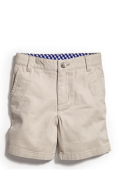 Shop for kids khaki shorts online at Target. Free shipping on purchases over $35 and save 5% every day with your Target REDcard.