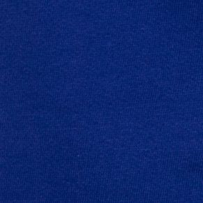 Baby & Kids: Toddler (2t-4t) Sale: Delta Blue J Khaki™ Fleece Pants Toddler Boys