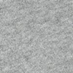 Mix and Match Kids Clothes: Toddler Boys: Heather Gray J Khaki™ Knit Jogger Pant Toddler Boys