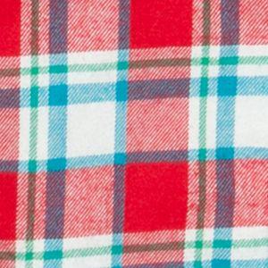 J Khaki™ Baby & Kids Sale: Red/White J Khaki™ Long Sleeve Plaid Flannel Shirt Toddler Boys