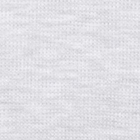 Mix and Match Kids Clothes: Toddler Boys: Heather Gray J Khaki™ Long Sleeve Thermal Shirt Toddler Boys