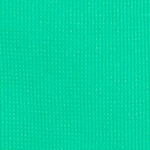 Mix and Match Kids Clothes: Toddler Boys: Green Leaf J Khaki™ Long Sleeve Thermal Shirt Toddler Boys