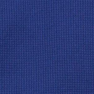 Mix and Match Kids Clothes: Toddler Boys: Navy Boat J Khaki™ Long Sleeve Thermal Shirt Toddler Boys