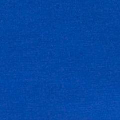 Mix and Match Kids Clothes: Toddler Boys: Blue Digger J Khaki™ Short Sleeve Novelty Tee Toddler Boys