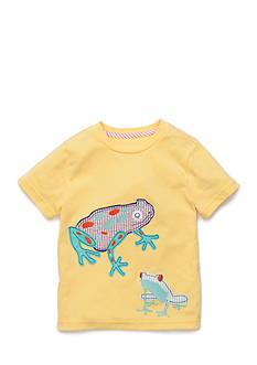 J Khaki™ Short Sleeve Novelty Tee Toddler Boys