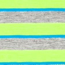 Baby & Kids: Toddler Boys Sale: Lime/Gray J Khaki™ Short Sleeve Stripe Slub Tee Toddler Boys