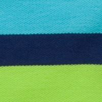 Mix and Match Kids Clothes: Toddler Boys: Lime/Navy J Khaki™ Short Sleeve Stripe Polo Toddler Boys