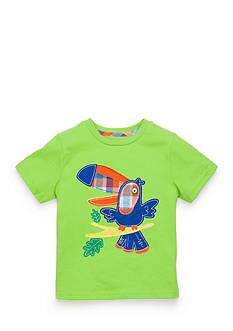 J Khaki™ Novelty Tee Toddler Boys