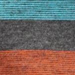 J Khaki™ Baby & Kids Sale: Heather Gray J Khaki™ Stripe Tee Toddler Boys