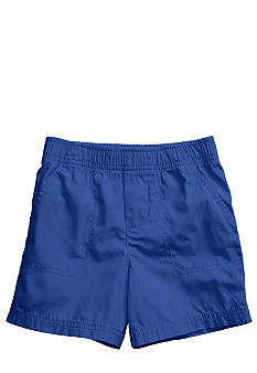 J Khaki™ Solid Pork Chop Shorts