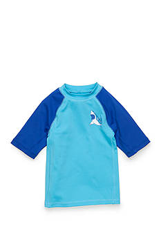 J Khaki™ Rashguard Toddler Boys